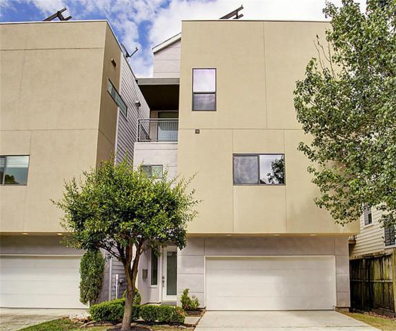 1620 Mcdonald, Houston, TX 77007 (MLS #25611395) :: Krueger Real Estate