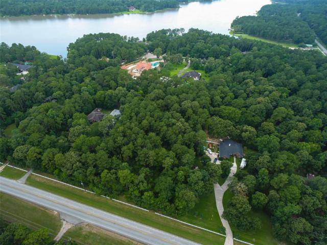 28135 Nichols Sawmill Road, Magnolia, TX 77355 (MLS #25611614) :: The Jennifer Wauhob Team