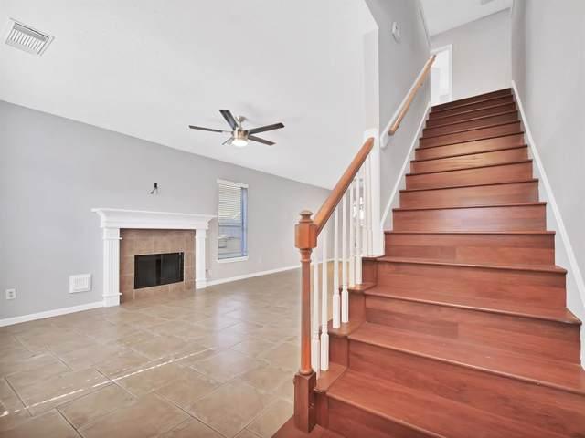 16414 Willingham Way, Houston, TX 77095 (MLS #25615786) :: Texas Home Shop Realty