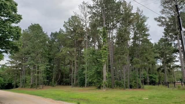 22540 County Road 1174, bullard, TX 75757 (MLS #25637981) :: My BCS Home Real Estate Group