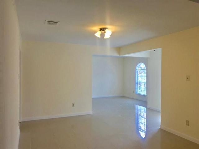 7906 Mosewood Street, Houston, TX 77040 (MLS #25690267) :: Texas Home Shop Realty