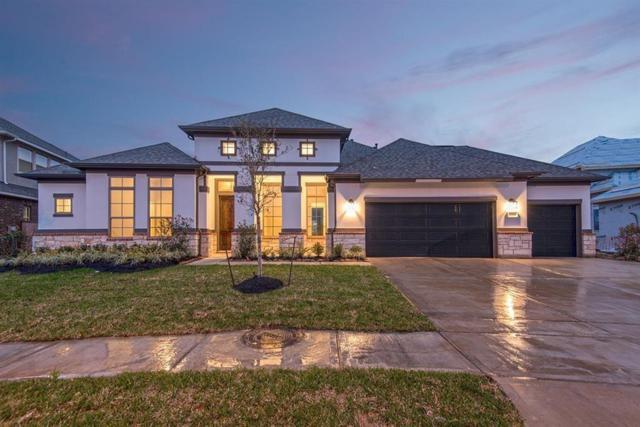 20703 Stillhaven Road, Spring, TX 77379 (MLS #25690469) :: Giorgi Real Estate Group