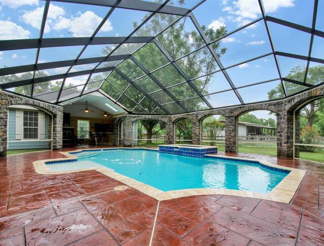 17303 Bending Cypress Road, Cypress, TX 77429 (MLS #25706664) :: Texas Home Shop Realty
