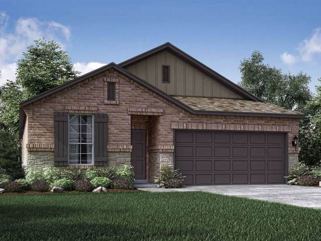 4431 Upland Stream Lane, Katy, TX 77493 (MLS #2572745) :: Texas Home Shop Realty