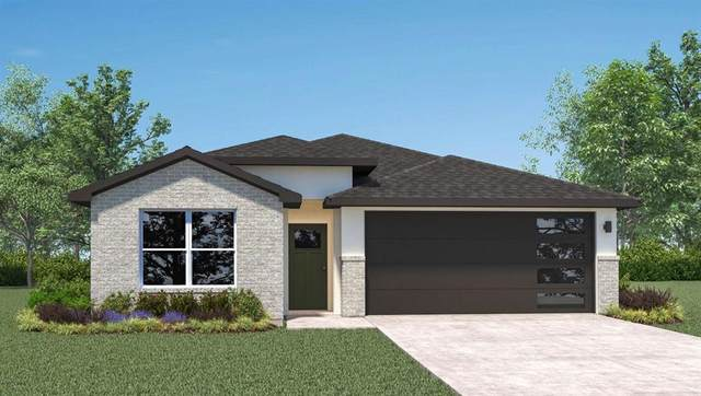 18911 Allendale Forest Drive, Richmond, TX 77407 (MLS #25768153) :: Ellison Real Estate Team