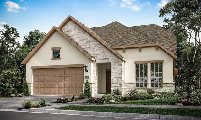 28042 Clapton Path, Spring, TX 77386 (MLS #25774750) :: Green Residential