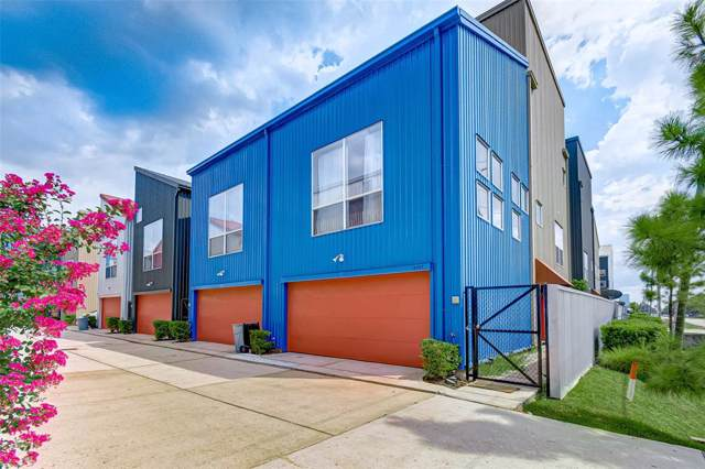 6967 Ardmore Street, Houston, TX 77054 (MLS #25796248) :: TEXdot Realtors, Inc.