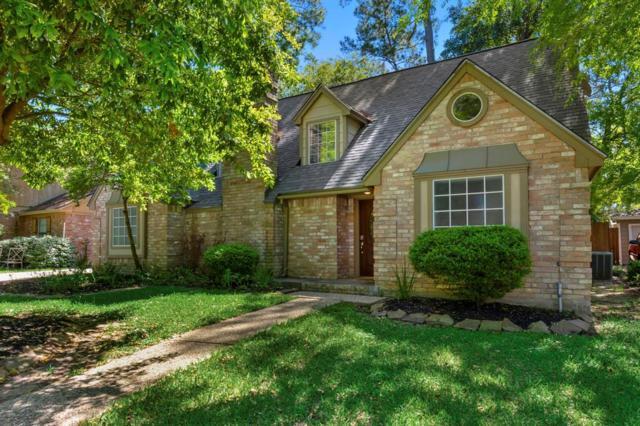 25110 Kingsdown Drive, Spring, TX 77389 (MLS #25804276) :: Giorgi Real Estate Group