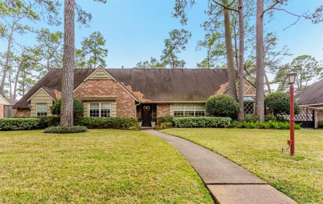 12211 Broken Bough Drive, Houston, TX 77024 (MLS #25818289) :: Green Residential