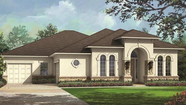 23222 Morning Dove Bend Lane, Spring, TX 77389 (MLS #25832414) :: Red Door Realty & Associates