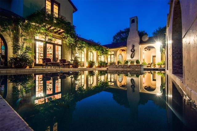 114 Starlight Place, The Woodlands, TX 77380 (MLS #25842329) :: Lerner Realty Solutions