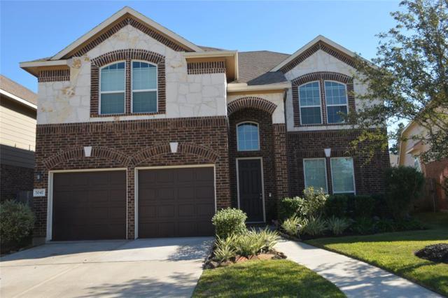 7047 Sliding Rock Circle, Spring, TX 77379 (MLS #25849164) :: Magnolia Realty