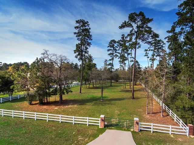 15616 Queen Victoria Court, Montgomery, TX 77316 (MLS #25851086) :: Fairwater Westmont Real Estate