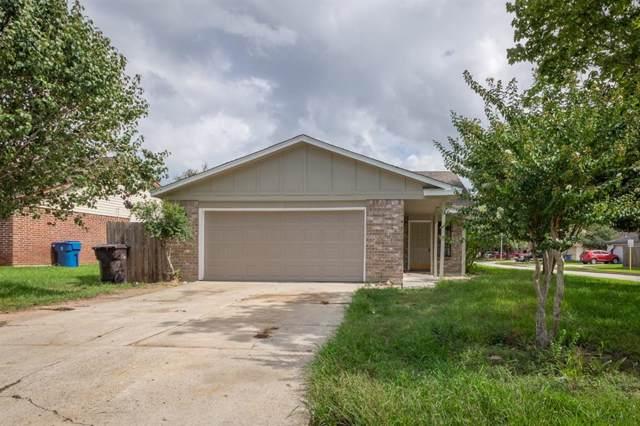 24222 Lone Elm Drive, Spring, TX 77373 (MLS #25879164) :: Giorgi Real Estate Group