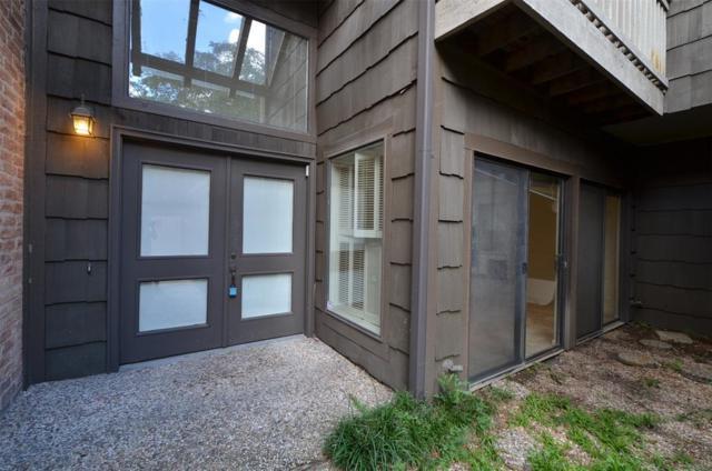 204 Sugarberry Circle, Houston, TX 77024 (MLS #25905165) :: Giorgi Real Estate Group