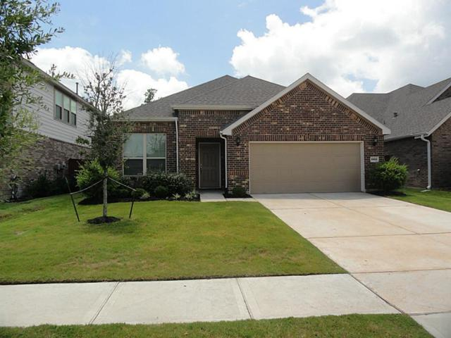22614 Triangle Ridge, Porter, TX 77365 (MLS #25910810) :: The SOLD by George Team