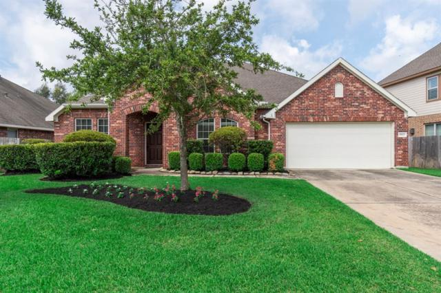 18623 Tupper Creek Court, Tomball, TX 77377 (MLS #25959480) :: Texas Home Shop Realty