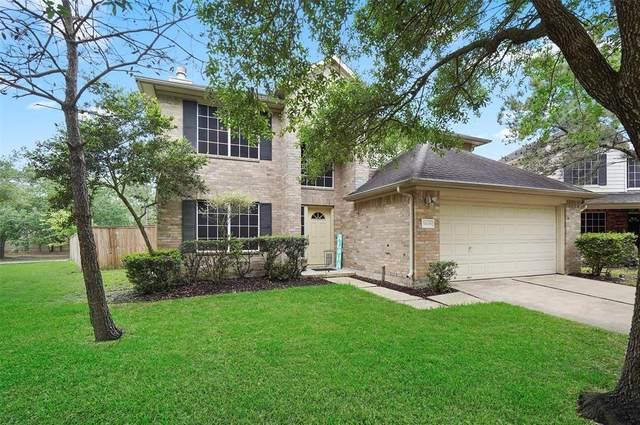 5606 Stone Branch Court, Rosharon, TX 77583 (MLS #25968113) :: Lisa Marie Group | RE/MAX Grand
