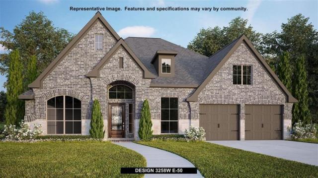 4222 Orchard Pass Drive, Spring, TX 77386 (MLS #25969527) :: Christy Buck Team