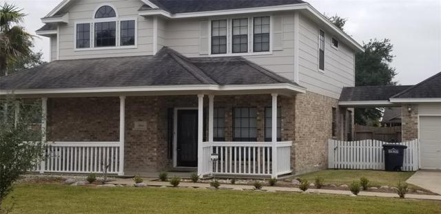 3814 W Pin Oak Drive, Mont Belvieu, TX 77523 (MLS #2600871) :: Texas Home Shop Realty