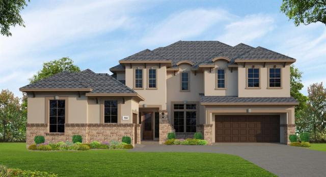 13207 Fernbank Forest Drive, Humble, TX 77346 (MLS #26020696) :: Texas Home Shop Realty