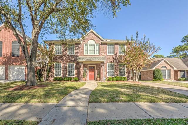 15822 Cutten Road, Houston, TX 77070 (MLS #26025309) :: CORE Realty