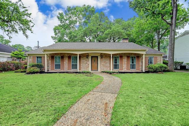 13307 Perthshire Road, Houston, TX 77079 (MLS #26030863) :: Michele Harmon Team