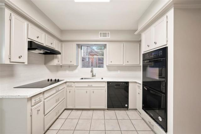 2715 Wildridge Drive, Kingwood, TX 77339 (MLS #260490) :: Texas Home Shop Realty
