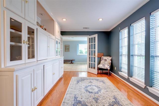 1622 Durfey Lane, Katy, TX 77449 (MLS #26065615) :: Green Residential