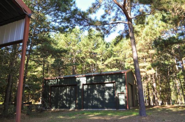 111 Ac Moore Farm Road, Huntington, TX 75949 (MLS #26069135) :: The Heyl Group at Keller Williams