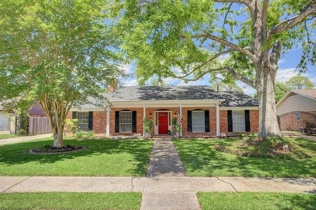 10714 Lynbrook Drive, Houston, TX 77042 (#26074729) :: ORO Realty