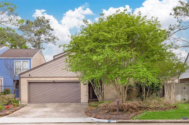 1379 Bullock Lane, Houston, TX 77055 (MLS #26080907) :: Connect Realty