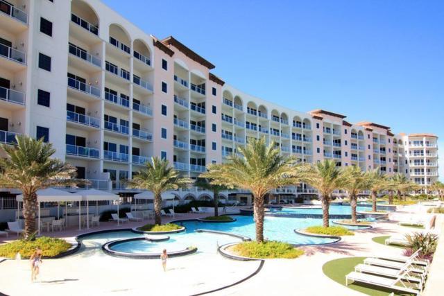 10327 Termini San Luis Pass Road #515, Galveston, TX 77554 (MLS #26091847) :: Krueger Real Estate