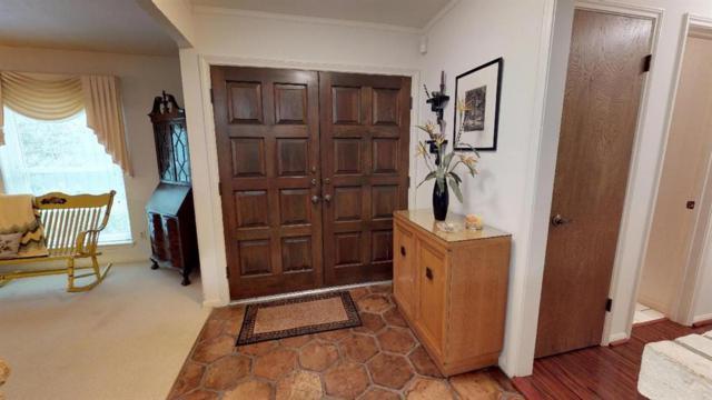 1935 Pine River Drive, Kingwood, TX 77339 (MLS #26103311) :: Giorgi Real Estate Group