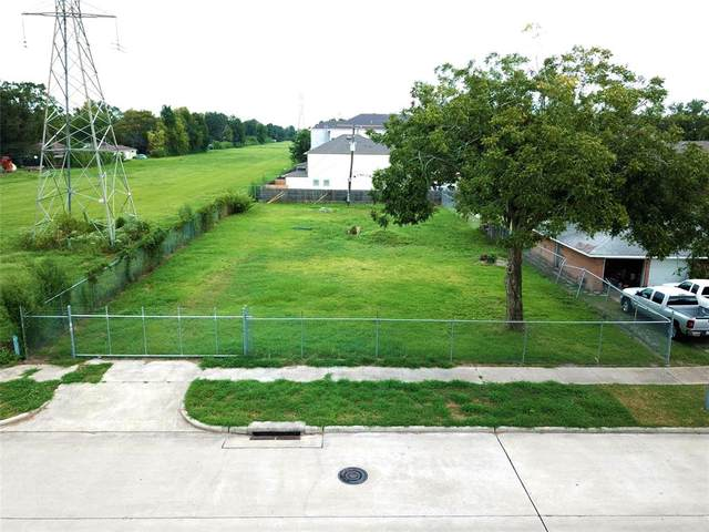 10954 Timberoak Drive, Houston, TX 77043 (MLS #26105915) :: Green Residential