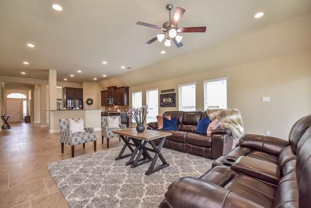 2336 Redwood Ridge Trail, Manvel, TX 77578 (MLS #26107915) :: Phyllis Foster Real Estate