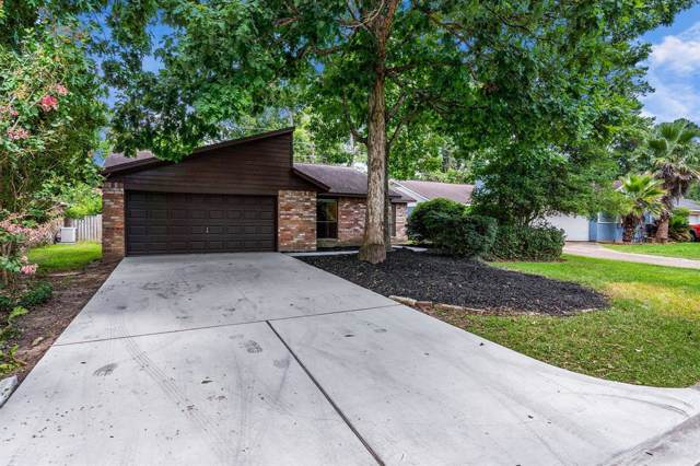 4006 Sweet Gum Trail, Houston, TX 77339 (MLS #26113040) :: Texas Home Shop Realty