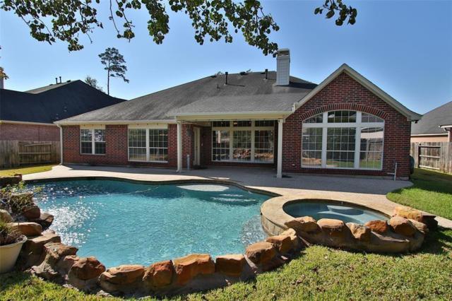 14126 Ashland Landing Drive, Cypress, TX 77429 (MLS #26113467) :: The Jill Smith Team