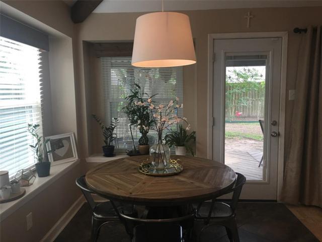 10050 Ash Fork Drive, Houston, TX 77064 (MLS #26142326) :: Texas Home Shop Realty