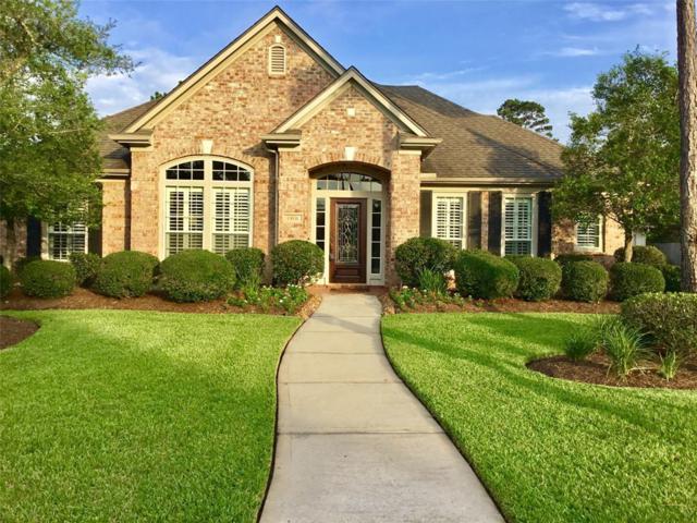 13531 Kavanaugh Lane, Cypress, TX 77429 (MLS #2614408) :: Texas Home Shop Realty