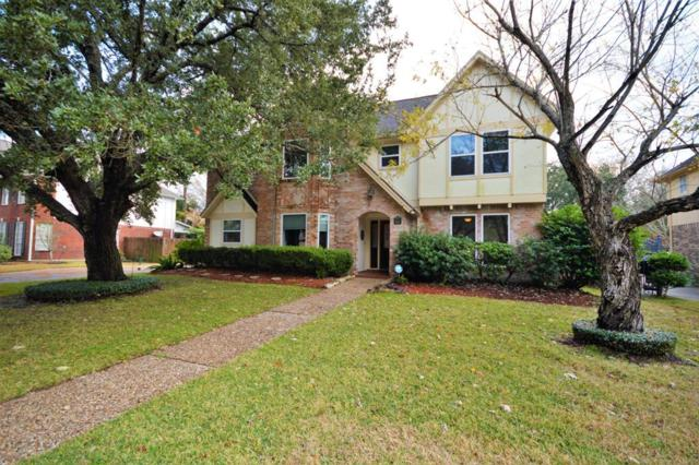 1006 Lake Country Drive, Seabrook, TX 77586 (MLS #26146098) :: Texas Home Shop Realty