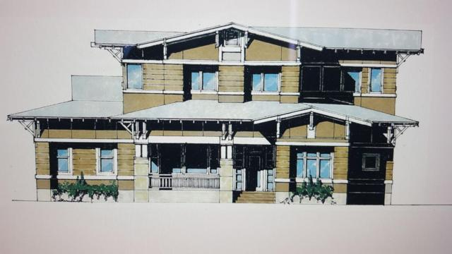 10014 Briar Drive, Houston, TX 77042 (MLS #26153286) :: Giorgi Real Estate Group