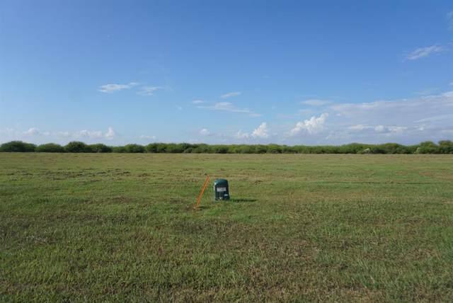 0 Bay Ridge Drive, Palacios, TX 77465 (MLS #26163023) :: TEXdot Realtors, Inc.
