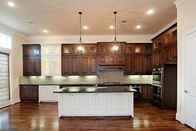 10928 Wrenwood Manor, Houston, TX 77043 (MLS #26163929) :: The Heyl Group at Keller Williams