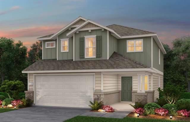 24018 Hay Needle Lane, Hockley, TX 77447 (MLS #26172903) :: Texas Home Shop Realty
