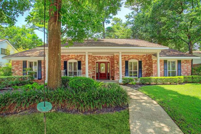10102 Sugar Hill Drive, Houston, TX 77042 (MLS #26198911) :: The SOLD by George Team