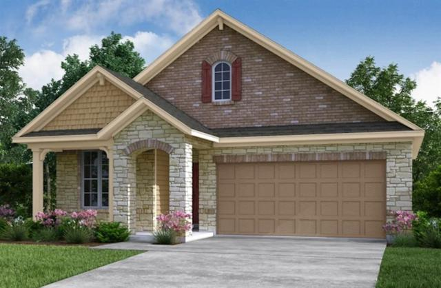 8231 Oxbow Manor Lane, Cypress, TX 77433 (MLS #26210471) :: The Collective Realty Group