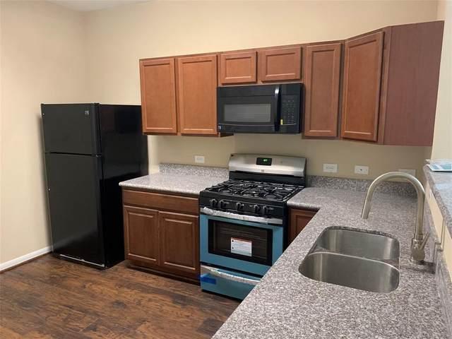 8707 Torcello Street, Houston, TX 77031 (MLS #26211934) :: TEXdot Realtors, Inc.