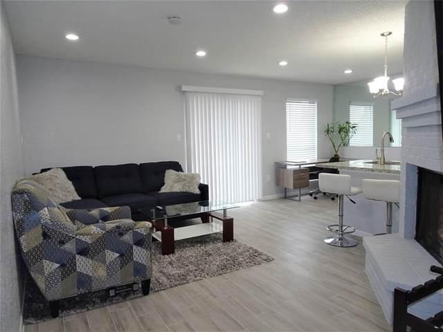 260 El Dorado Boulevard #2506, Houston, TX 77598 (MLS #26220230) :: Lisa Marie Group | RE/MAX Grand