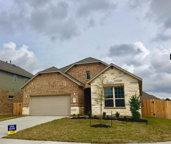 4902 Mountain Cypress Trail, Spring, TX 77389 (MLS #26222262) :: The Parodi Team at Realty Associates